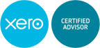 Xero - Certified Advisors